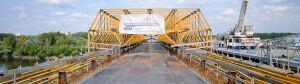 Nowy most wciąż bez nazwy