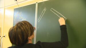 Trzaskowski potwierdza podwyżki dla nauczycieli. Mniejsze niż w kampanii