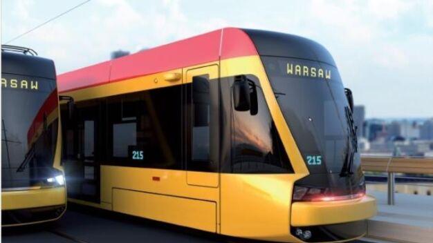 Umowa z Hyundaiem na nowe tramwaje już w czerwcu