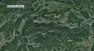 Na Słowacji zginął narciarz